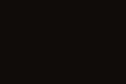Folia samoprzylepna, wylewana do ploterów tnących ORACAL 951-070