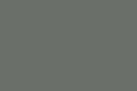 Folia samoprzylepna, wylewana do ploterów tnących ORACAL 951-071