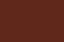 Folia samoprzylepna, wylewana do ploterów tnących ORACAL 951-079