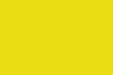 Folia samoprzylepna, wylewana do ploterów tnących ORACAL 951-201