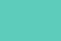 Folia samoprzylepna, wylewana do ploterów tnących ORACAL 951-501