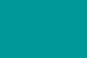 Folia samoprzylepna, wylewana do ploterów tnących ORACAL 951-502
