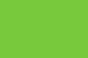Folia samoprzylepna, wylewana do ploterów tnących ORACAL 951-601
