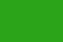 Folia samoprzylepna, wylewana do ploterów tnących ORACAL 951-602