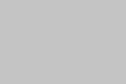 Folia samoprzylepna, wylewana do ploterów tnących ORACAL 951-711