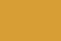 Folia samoprzylepna, wylewana do ploterów tnących ORACAL 951-820
