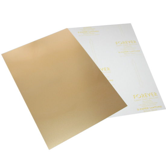 Flex Soft No Cut - folia transferowa - 10 kompletów