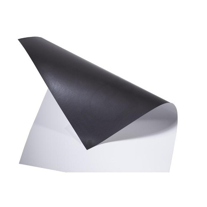 Papier magnetyczny do drukarek atramentowych - 5 arkuszy