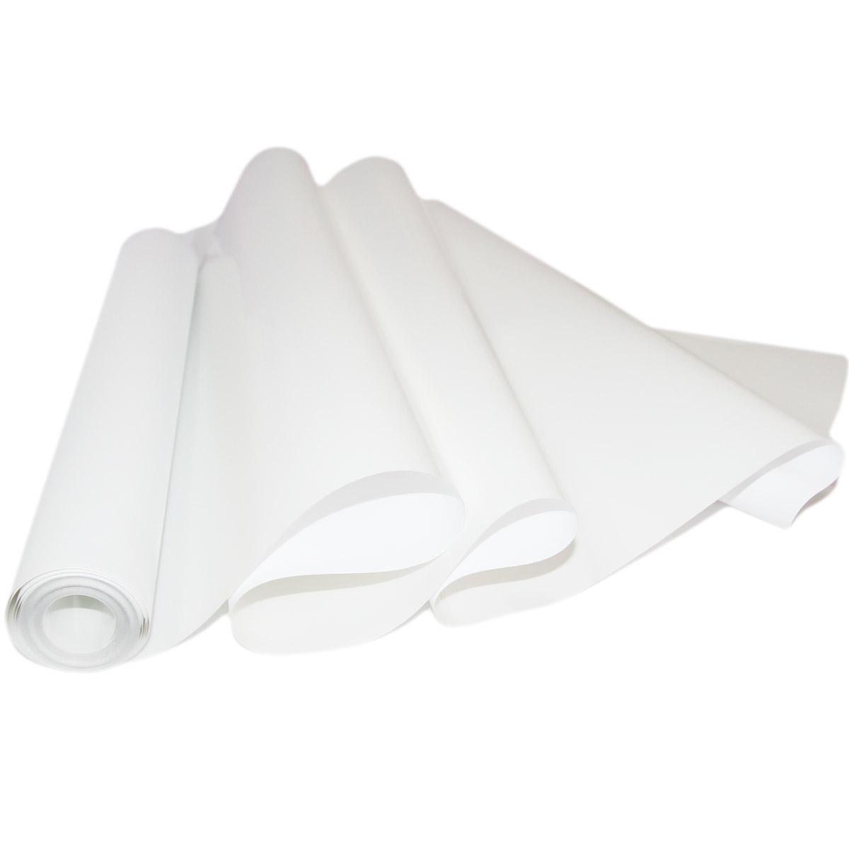 HeatFlex folia do druku solwentowego i lateksowego