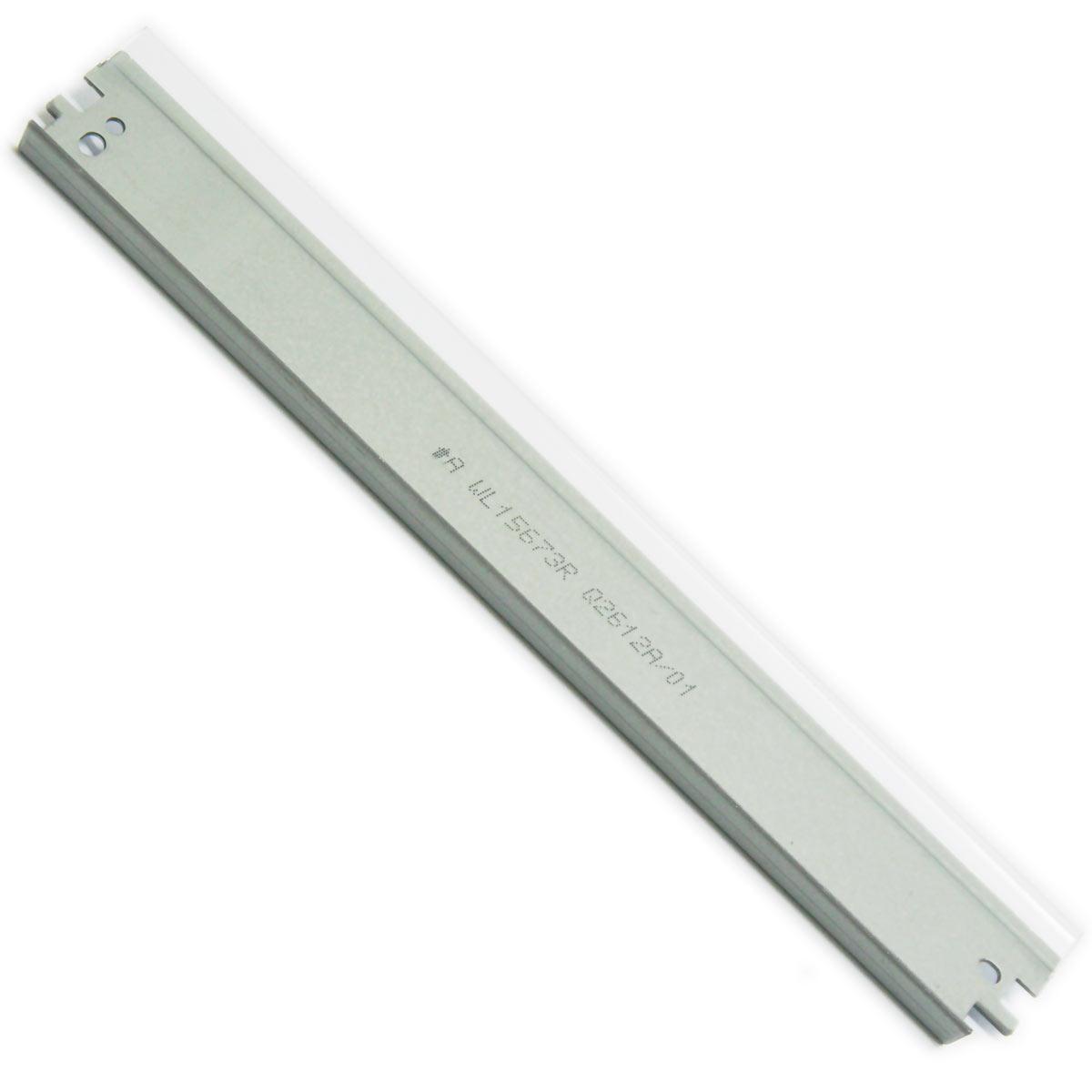 Wiper Blade (Zbierak) HP LJ 1000
