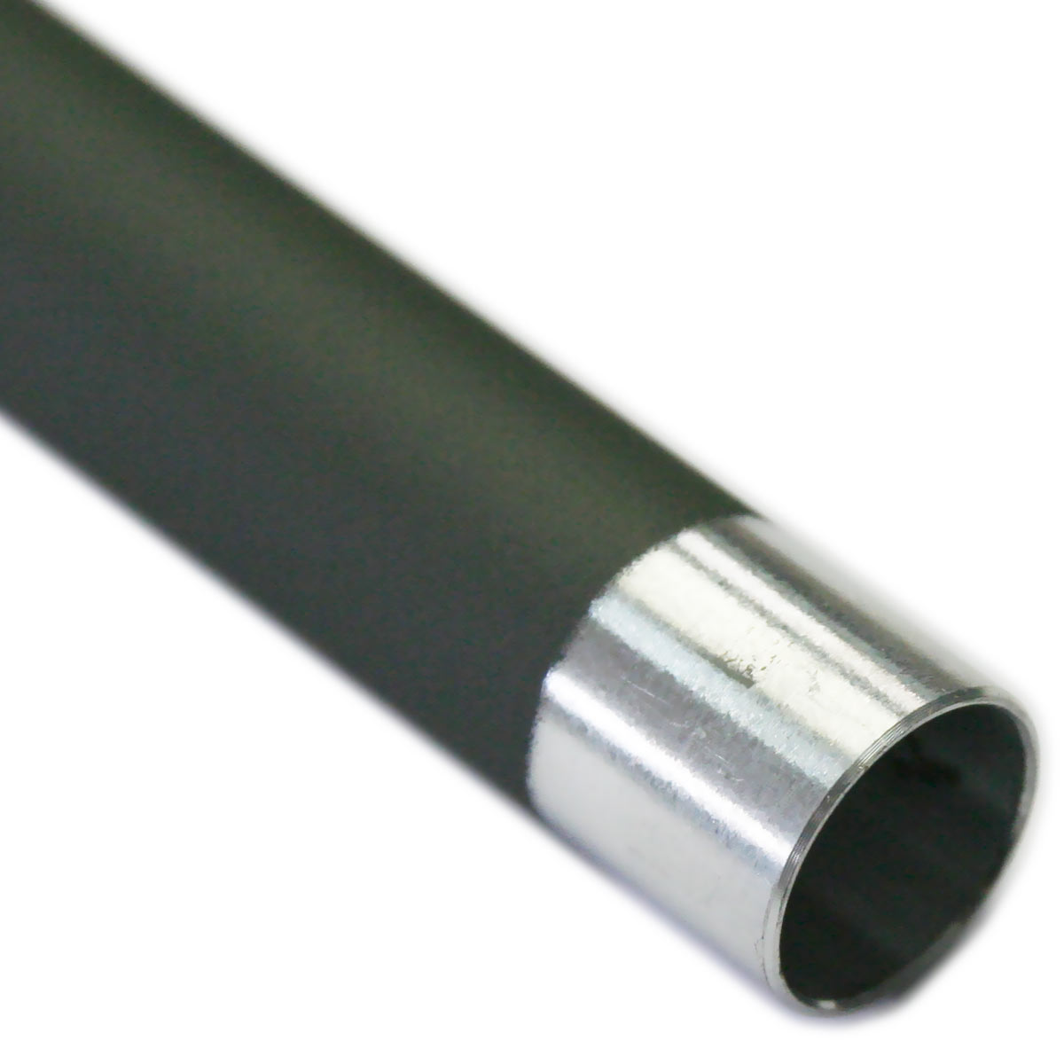 Mag Roller Sleeve (Osłonka wałka magnetycznego) HP LJ M 2727