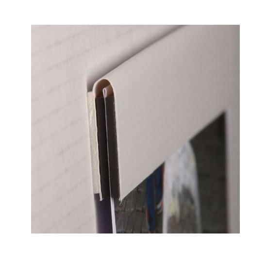 Klip zaciskowy magnetyczny ClipMag