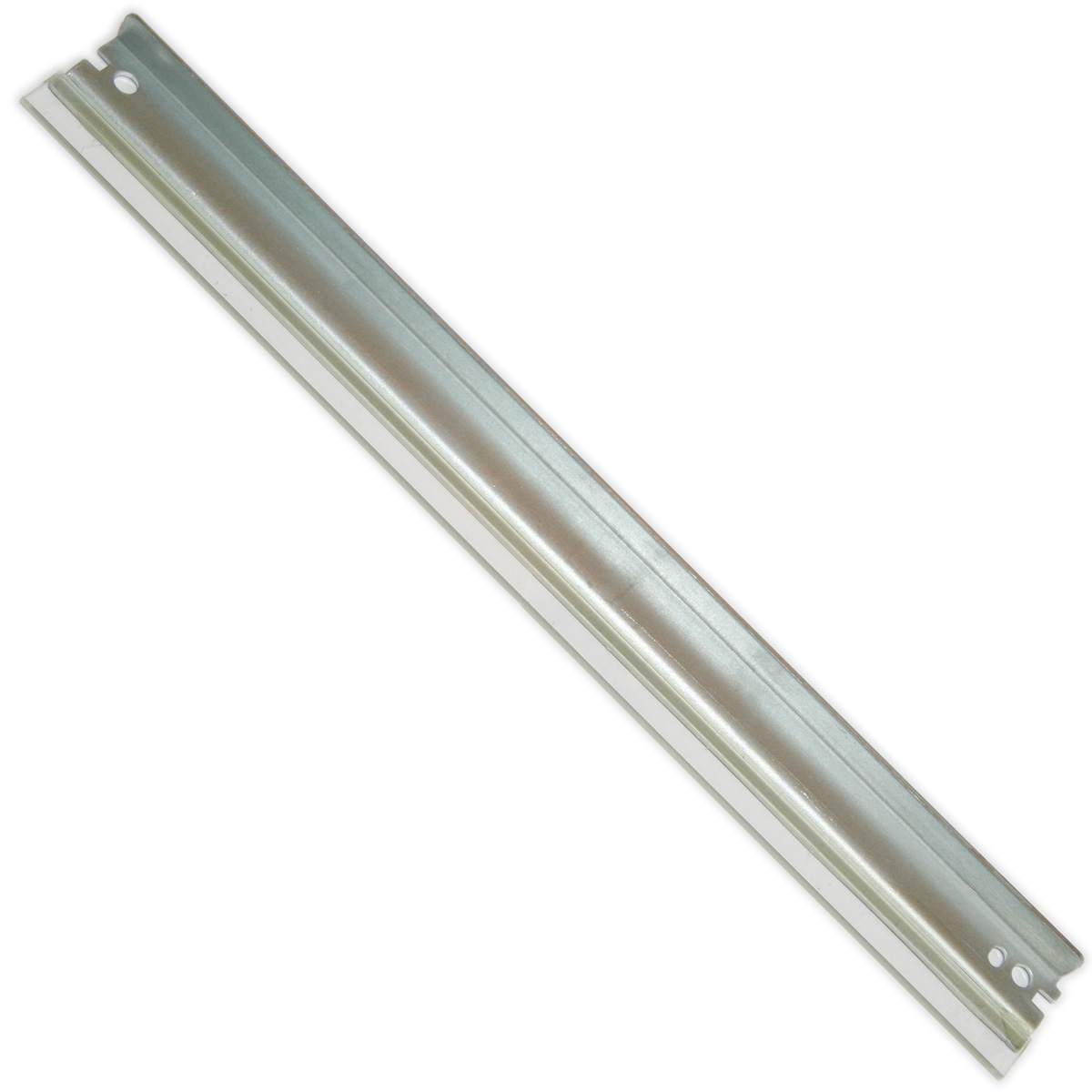 Wiper Blade (Zbierak) HP CLJ CP 1517