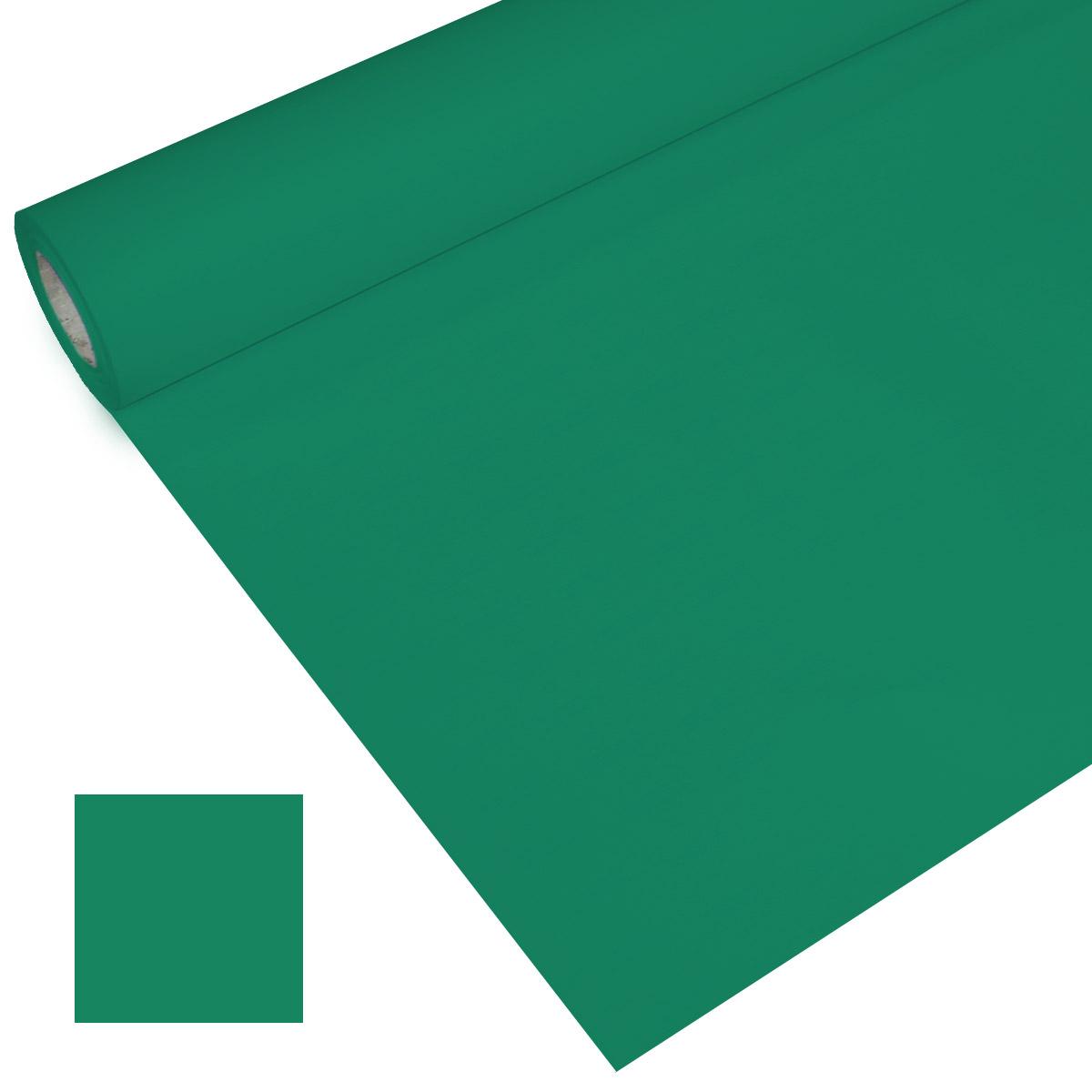 Folia samoprzylepna, monomeryczna do ploterów tnących 3851