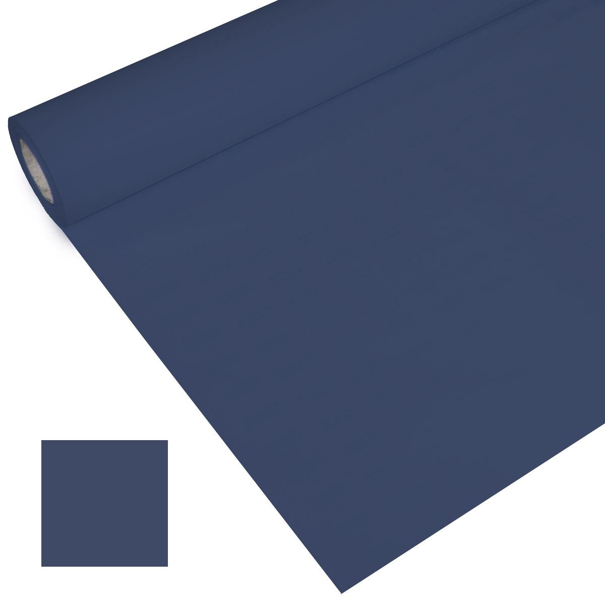 Folia samoprzylepna, monomeryczna do ploterów tnących 3879