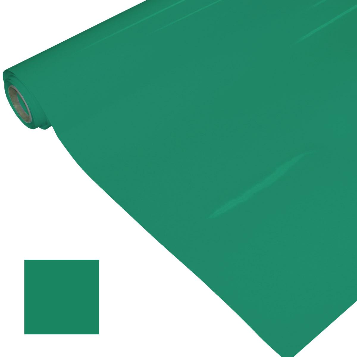 Folia samoprzylepna, monomeryczna do ploterów tnących 3850