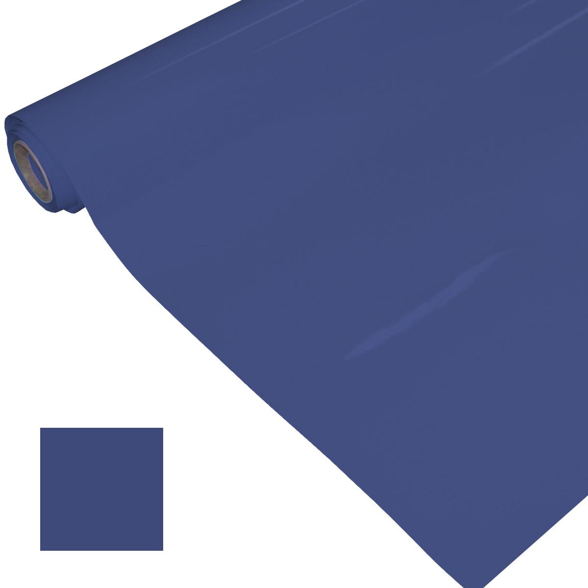 Folia samoprzylepna, monomeryczna do ploterów tnących 3848