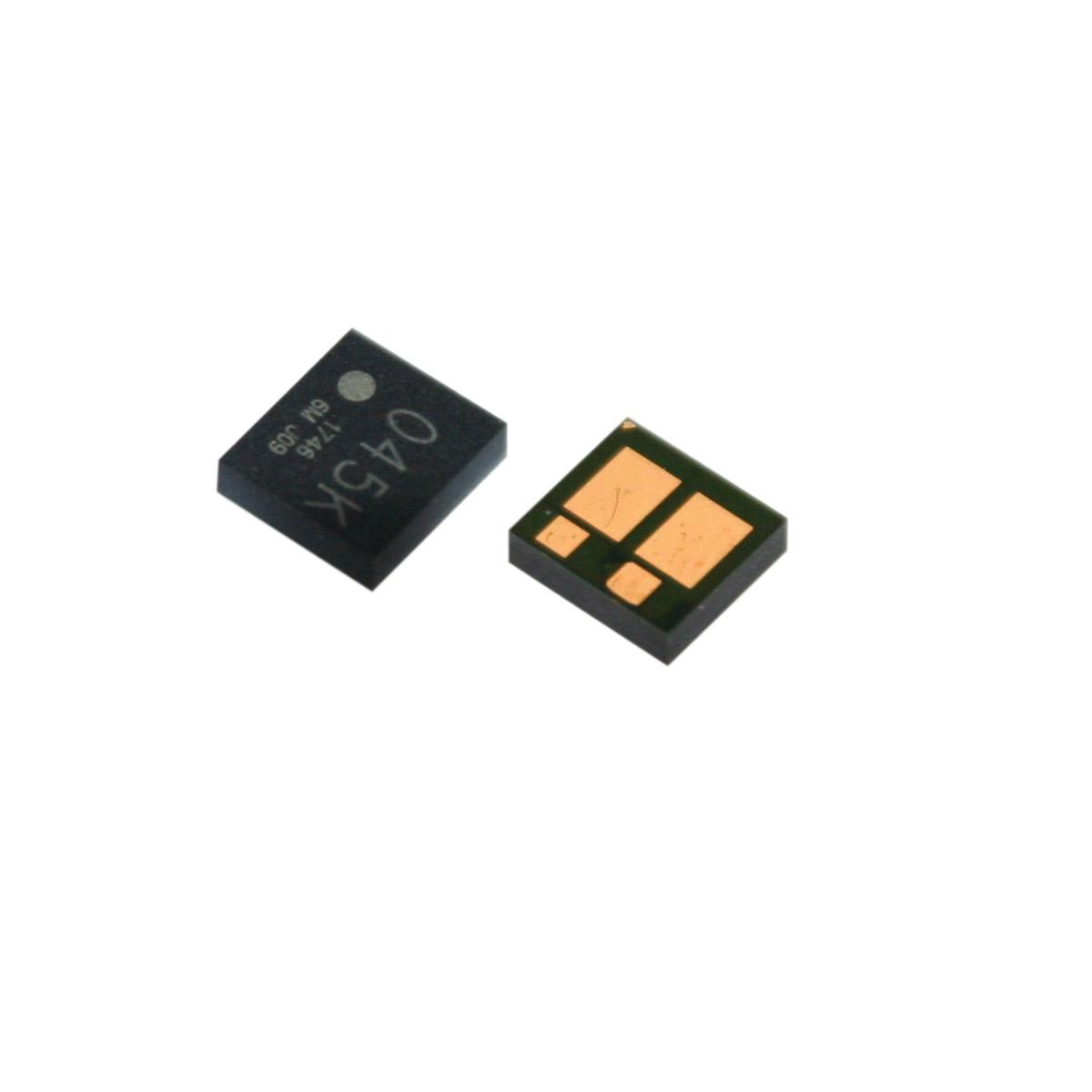 Chip zliczający Canon i-Sensys LBP 633