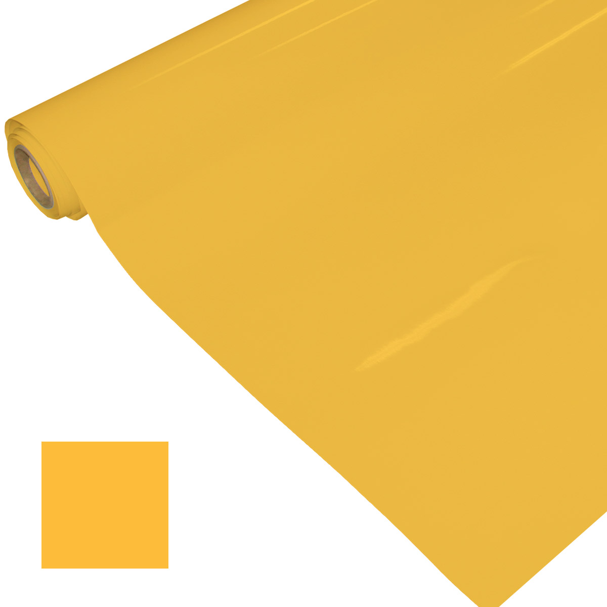 Folia samoprzylepna, monomeryczna do ploterów tnących 3820