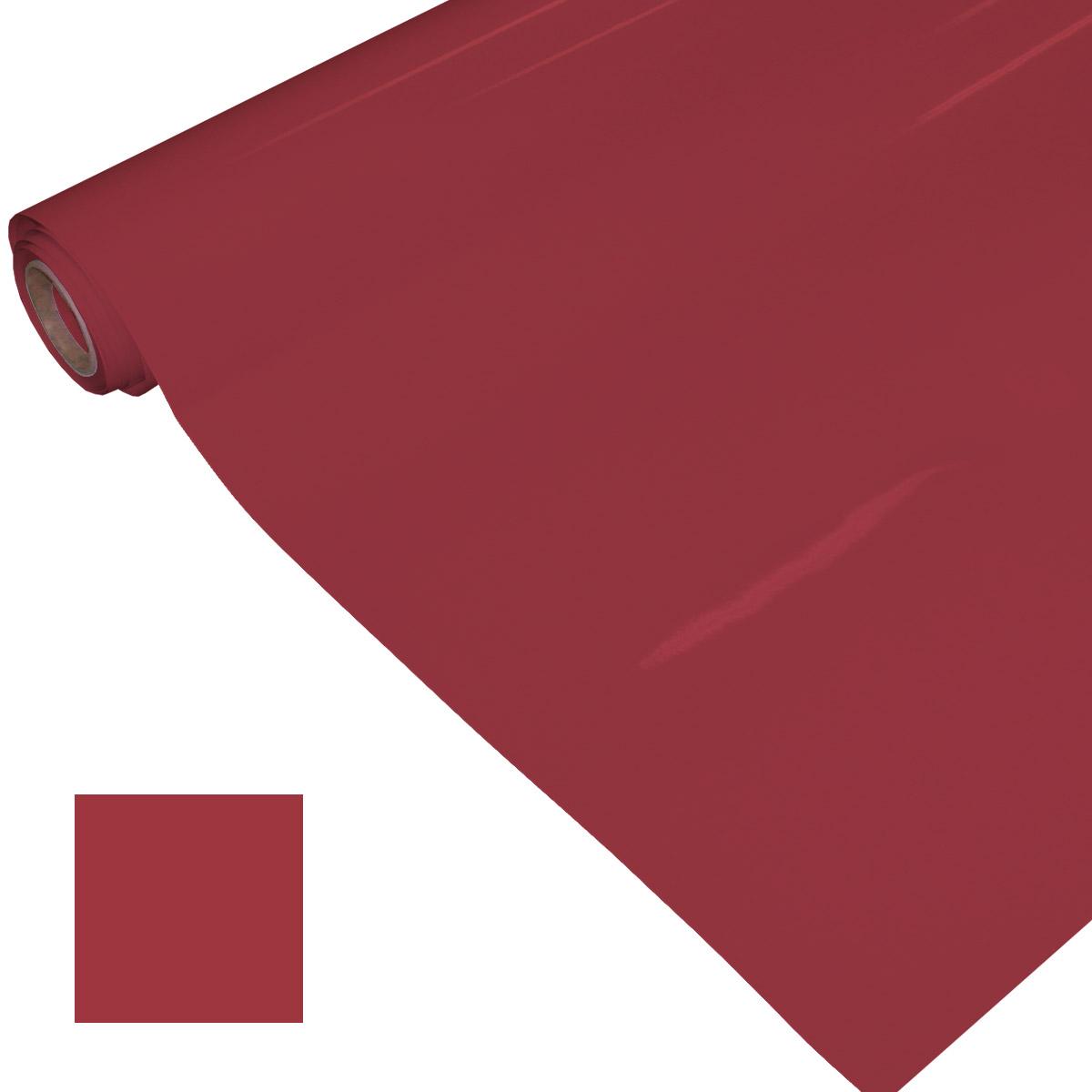 Folia samoprzylepna, monomeryczna do ploterów tnących 3886