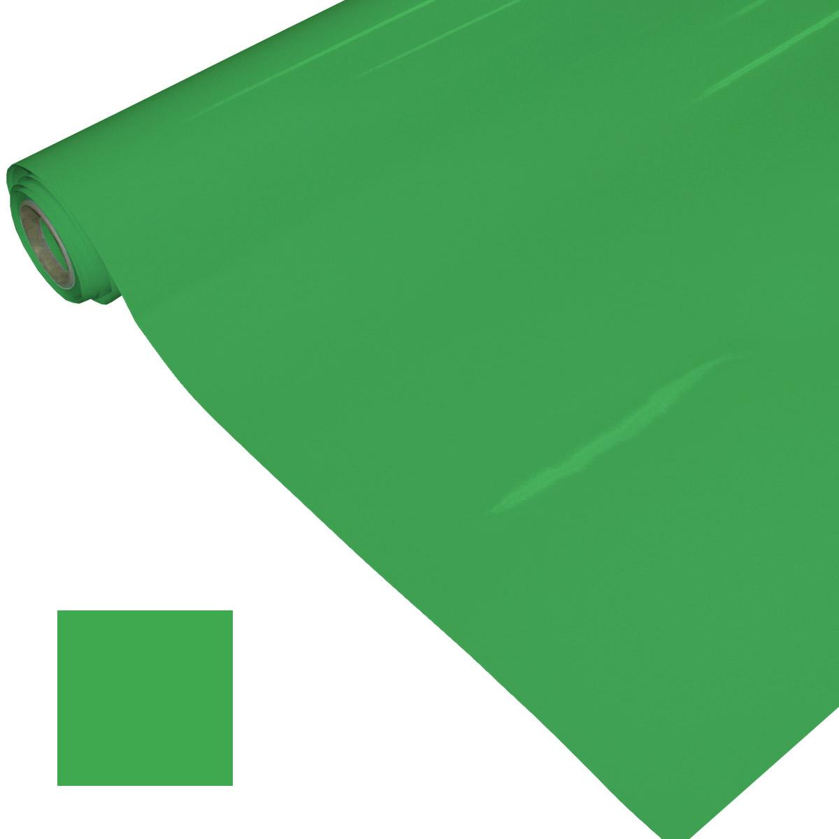 Folia samoprzylepna, monomeryczna do ploterów tnących 3852