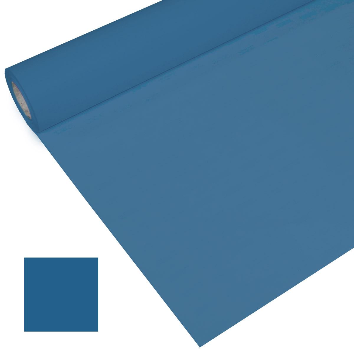 Folia samoprzylepna, monomeryczna do ploterów tnących 3841