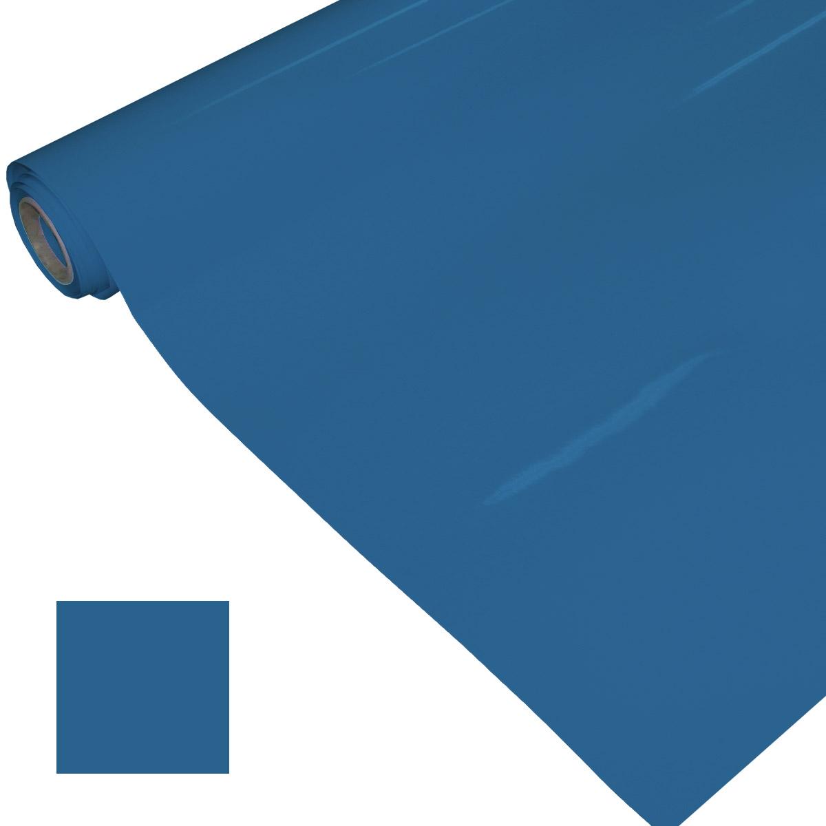 Folia samoprzylepna, monomeryczna do ploterów tnących 3840