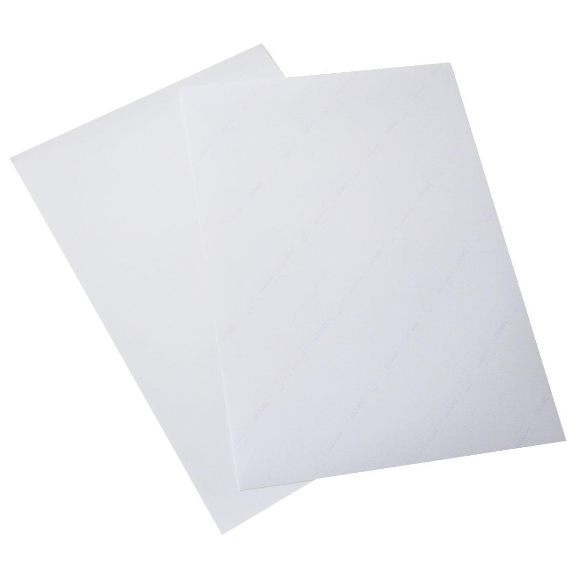 FC TOPCUT3V - papier transferowy do drukarek z białym tonerem oraz CMYK na jasne tkaniny bez podtła