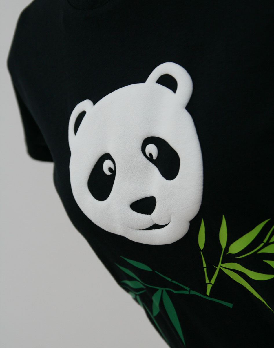 Folia Flex puchnąca