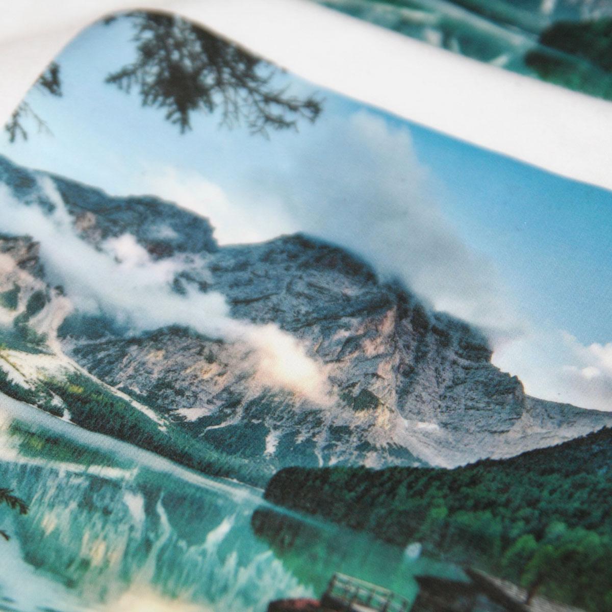 Inkjet Light New Soft - papier transferowy do drukarek atramentowych na jasne tkaniny