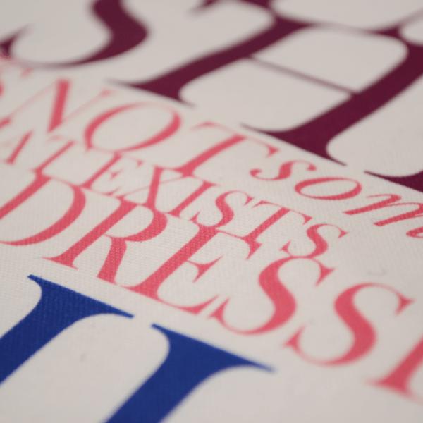 Five Star - papier transferowy A3 do drukarek laserowych na jasne tkaniny - 100 arkuszy