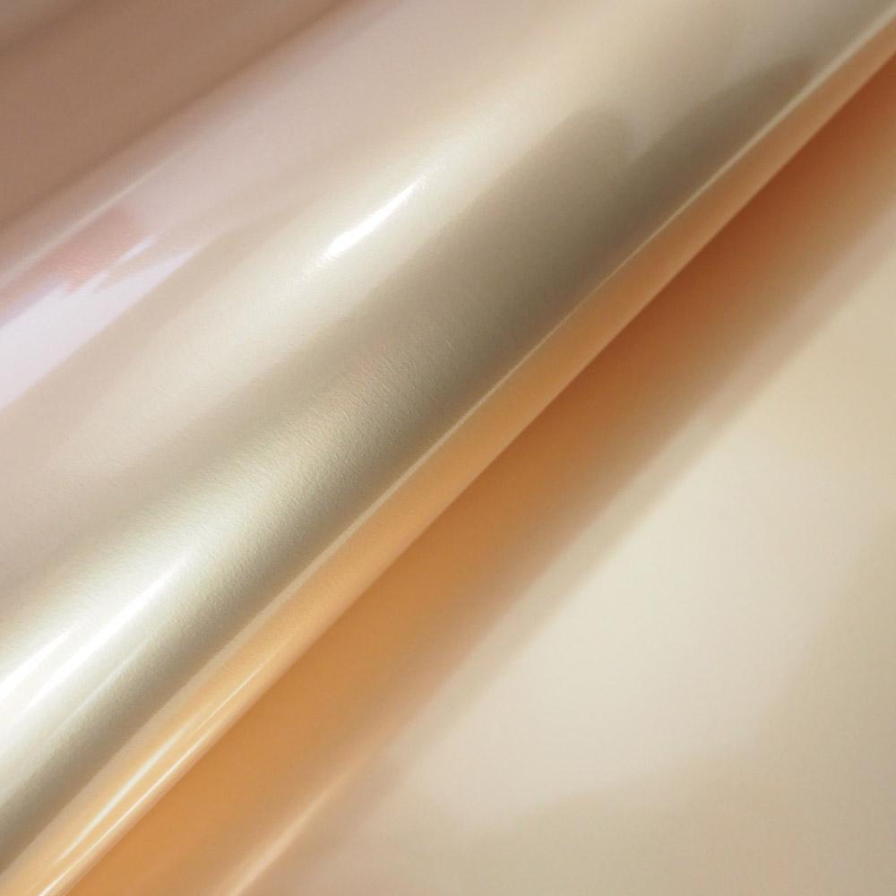 Folia Flex metaliczna