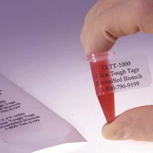 Ozdobny samoprzylepny papier szroniony do drukarek laserowych i kopiarek