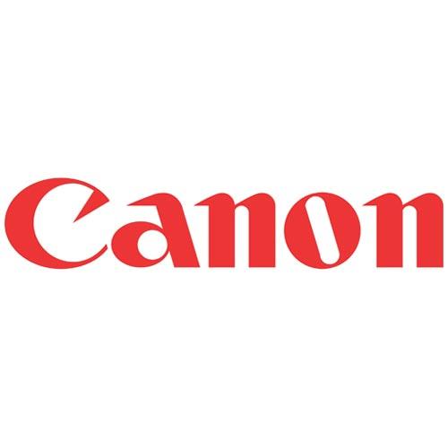 Tusz Canon BCI-3eY