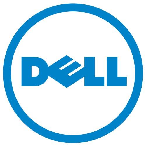Toner Dell 2155