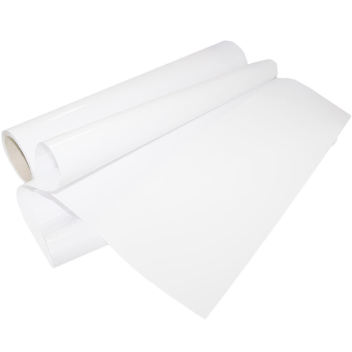 Easyprint SIR - Folia Flex Sublistop do druku solwentowego i lateksowego