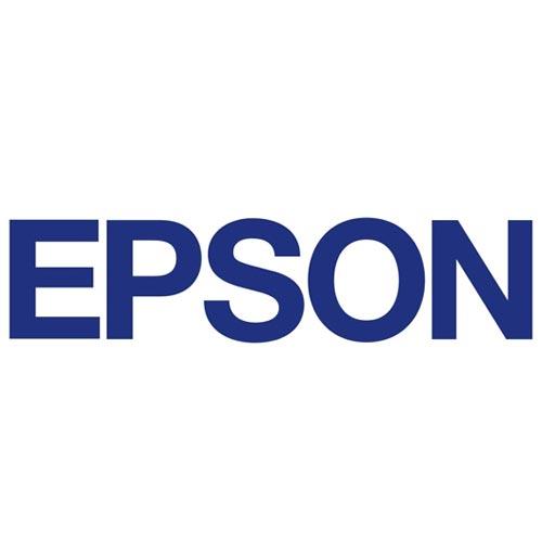 Tusz Epson 103