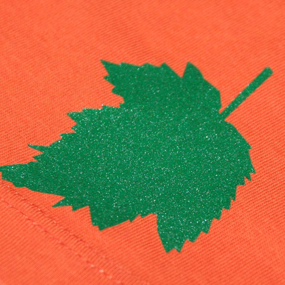 Folia HeatFlex brokatowa