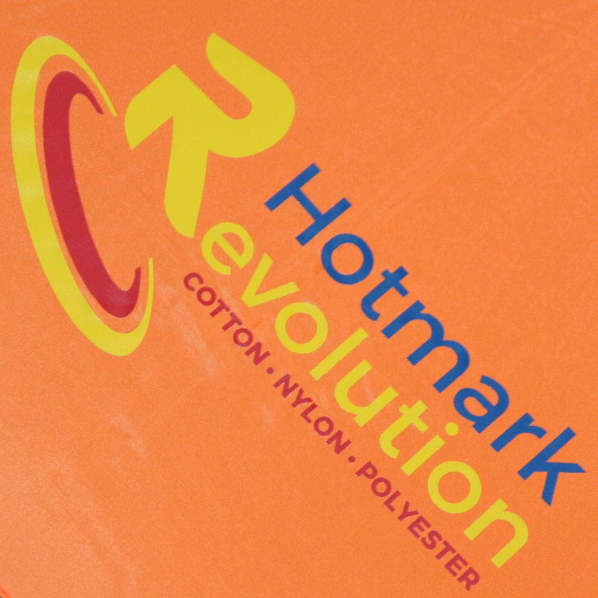 Folia Flex Hotmark Revolution