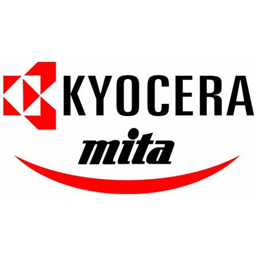 Toner Kyocera-Mita ECOSYS M5526