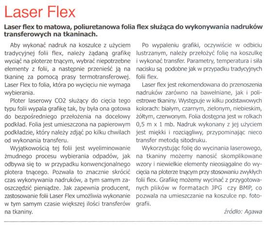 laser-flex-artykul.jpg