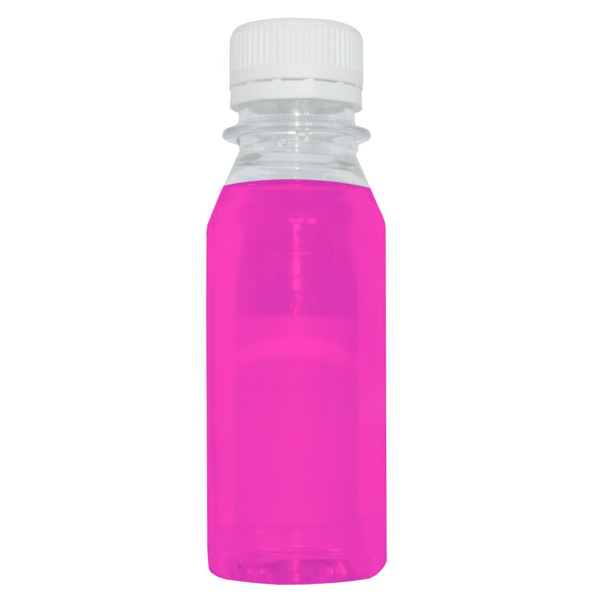 HP ink magenta dye 100 ml