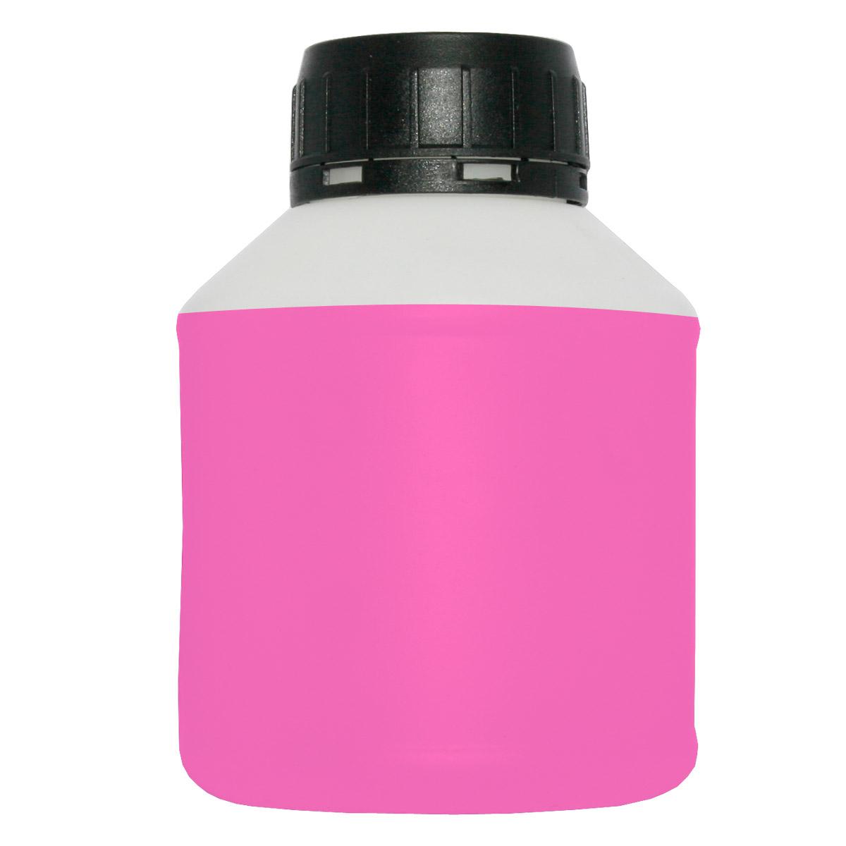 HP ink magenta dye 250 ml