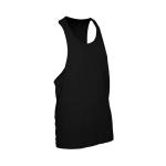 Koszulka uniwersalna (unisex) bez rękawków do nadruku