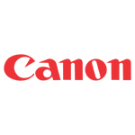 Tusz Canon PG-540