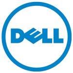 Toner Dell C2660