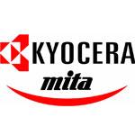 Toner Kyocera-Mita FS 1028