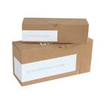 Biały toner HP CLJ CP 1517 Zamiennik