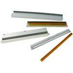 Wiper Blade (Zbierak) Samsung ML 2545