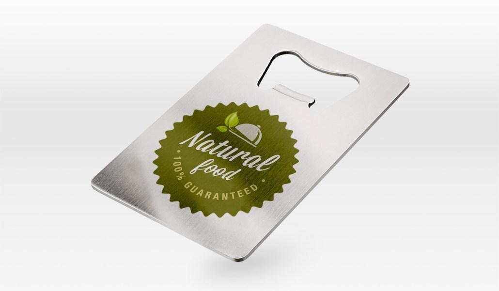 Multitrans - papier transferowy do drukarek z białym tonerem oraz CMYK na twarde powierzchnie